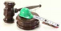 Diritto della previdenza sociale