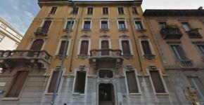Avvocati Milano