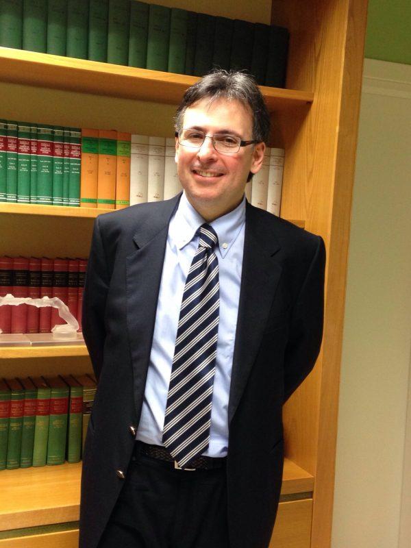 Vincenzo Divella